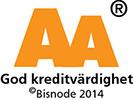 AA-logo-2014-SE-100