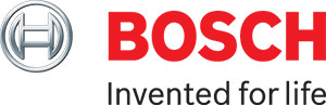 Bosch_Invented-for-life