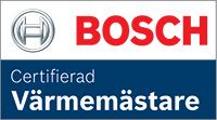 Bosch_certifierad_varmemastare_logo_200