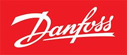 Danfoss_250