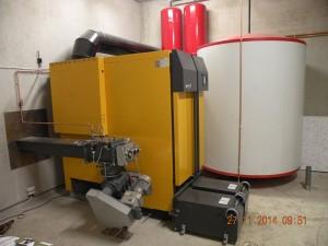 ETA-200KW-flisanlaggning