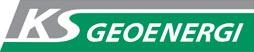geoenergi-logo