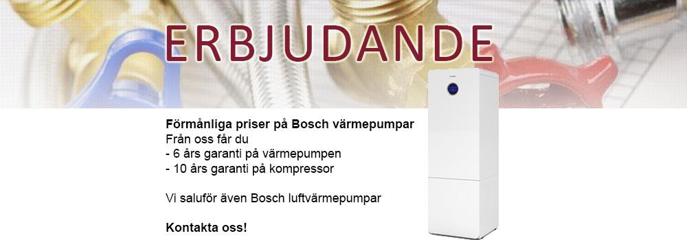 jordvarmepump_bosch