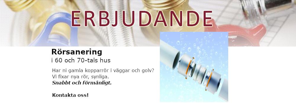 slider_rorsanering